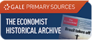 The Economist historical archive 1843-2015